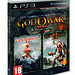 God of War Collection Packshot