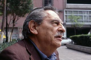 Antonio González Caballero