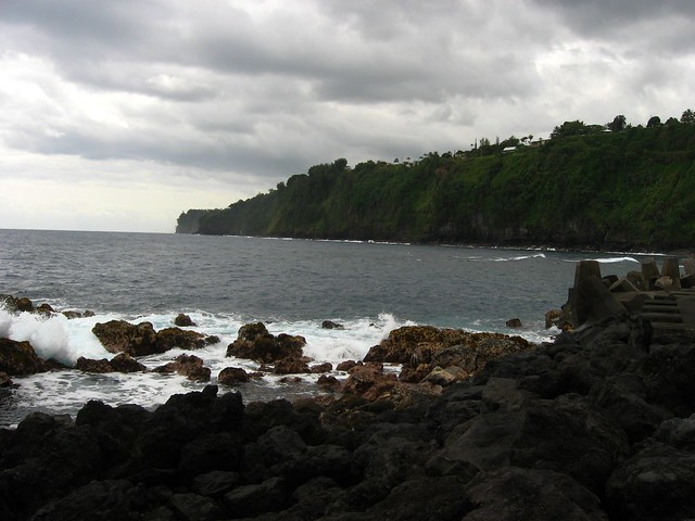 laupahoehoe dating Luva real estate is a lifestyle real estate company that endeavors to deliver world class, concierge-type sales solutions on the island of hawaii.