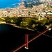 Small photo of Almada seen from above