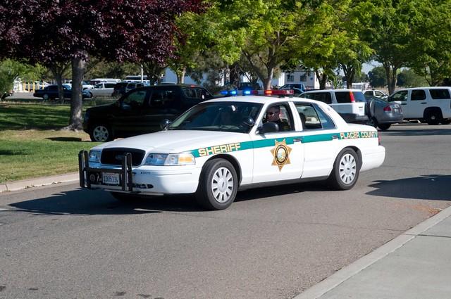 blog predatory cops placer county calif