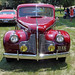 General Motors 1940-1942