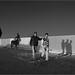 1-2-3-4, nagaur by nevil zaveri ( thank you for 10 million+ views : )