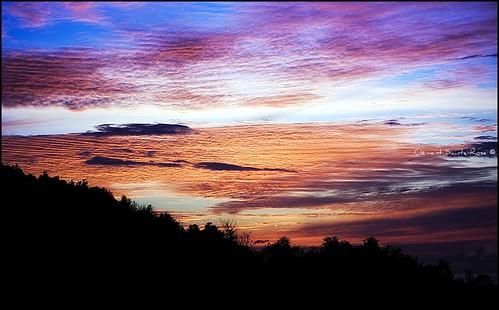 sunset sky beautiful canon awesome ciel coucherdesoleil vosplusbellesphotos