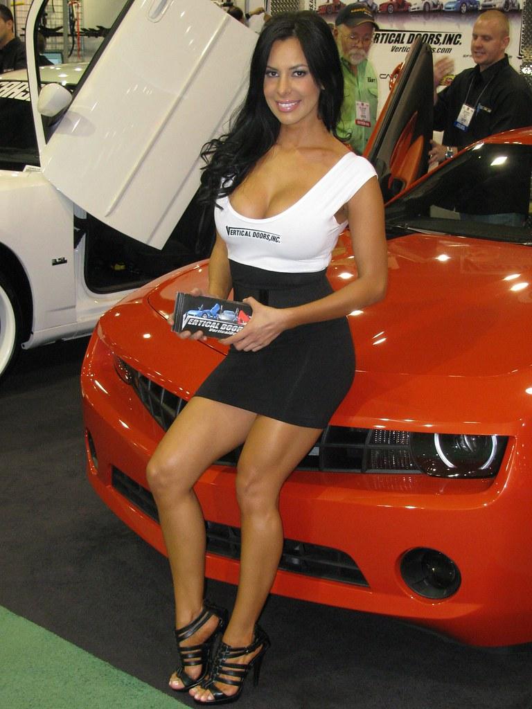 Busty latina babe mariah milano fucking - 3 1