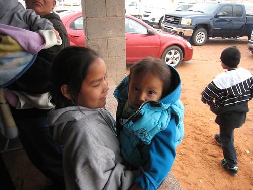 REZ, Navajo IMG_1083