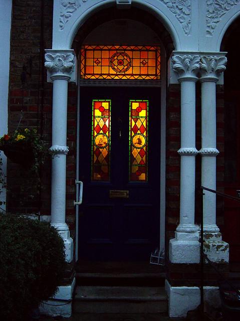 Victorian front door 374 x 500 · 197 kB · jpeg
