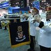 2009 Midwest Clinic