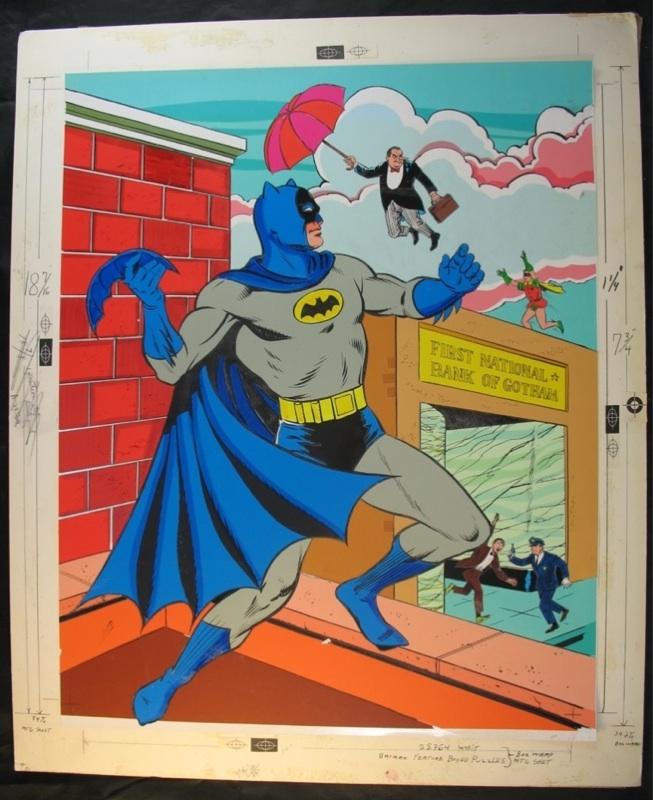 batman_puzzleart66
