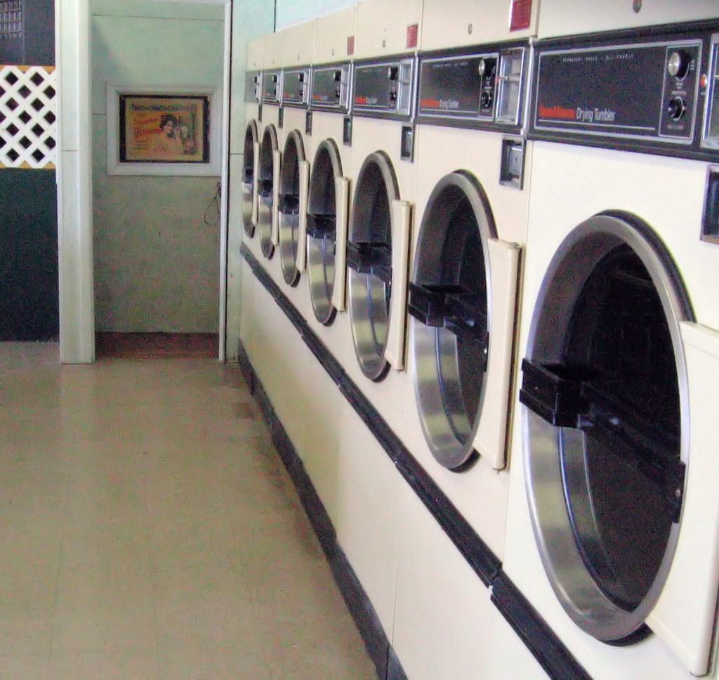 Speed Queen Washer Repair Manual