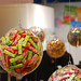 Small photo of ISM Confectionery Fair
