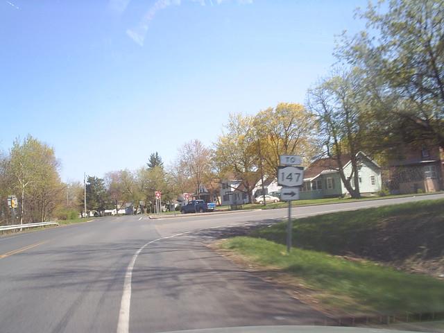 schenectady county new york flickr photo sharing