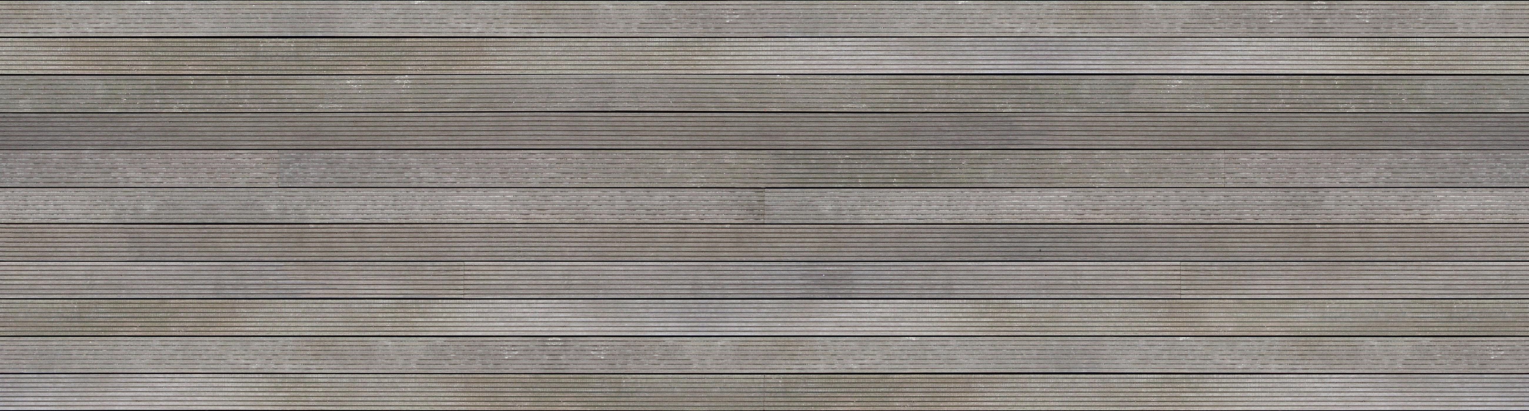 Fluidr free texture terrace floor boards bankirai wood for Terrace texture