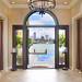 VillaHotel Stella - foyer