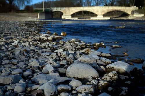McCrae Bridge by ICT_photo