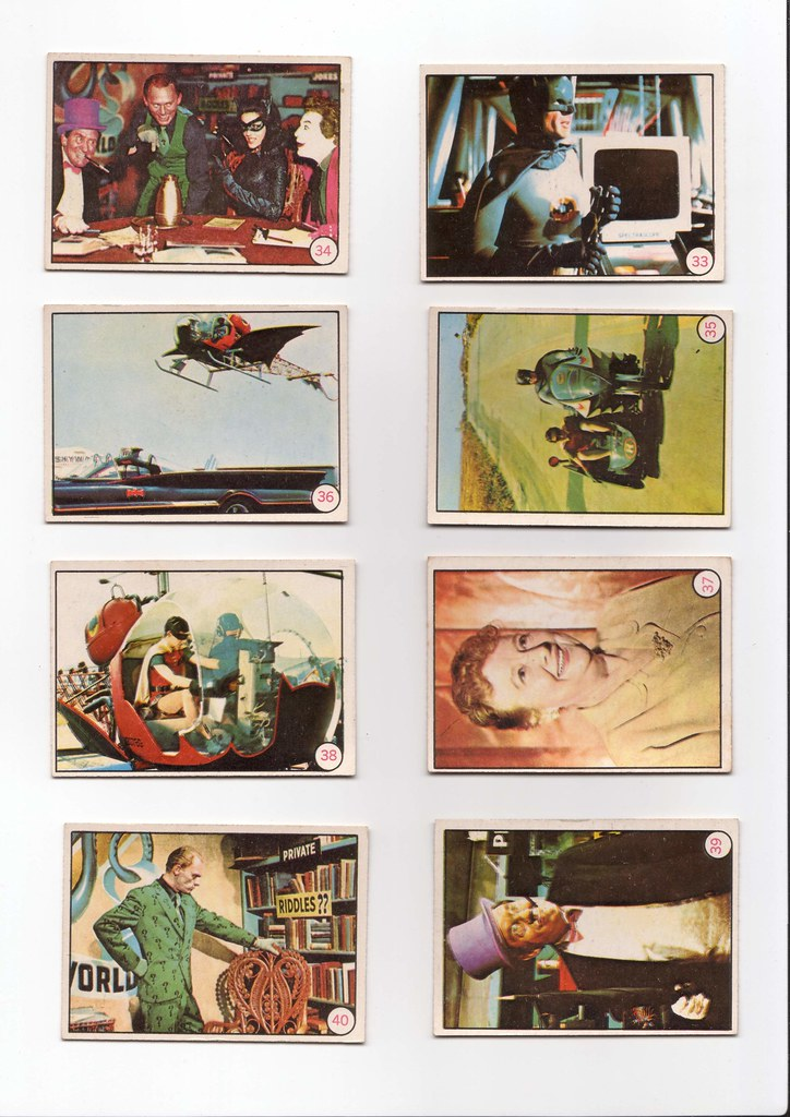 BatCardsBatLaffs1966-033-040a