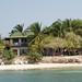 Gente Resort by Hitogram