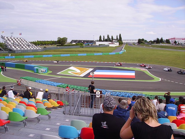 racing sidecars nevers magny cours circuit flickr photo sharing. Black Bedroom Furniture Sets. Home Design Ideas