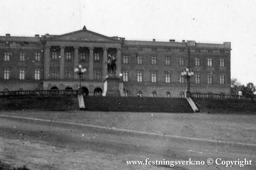Oslo 1940 (2051)