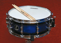 tom-tom drum, percussion, timbale, snare drum, tamborim, drum, skin-head percussion instrument,