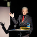 The Subtle Roar of Online Whistle-blowing: Julian Assange