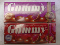 candy, confectionery, food, chocolate, snack food,