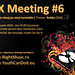 xx meeting 6