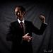 Tango Master by krispy_rabbit