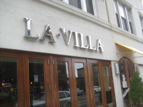 la villa (2)