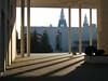 KAH Museumsmeile Bonn