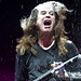 2011_06_17 Ozzy Osbourne part 1