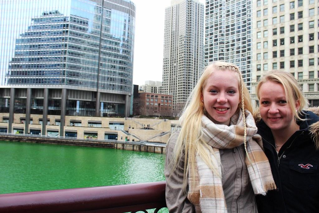 CHICAGO 145