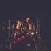 Rock Apocalypse (Nebraska Music Academy showcase) at the Bourbon Theatre February 18, 2017. Photo by Sarah Lemke.
