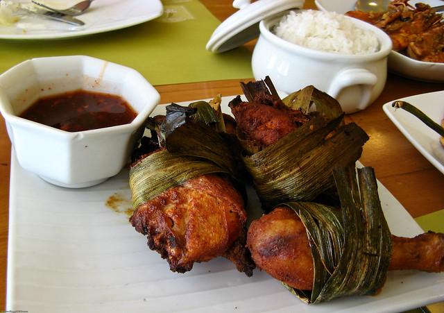 Laguna Garden Cafe Cebu
