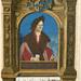 015-Fuggerorum et Fuggerarum imagines 1618-©Bayerische Staatsbibliothek