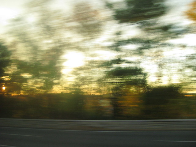 Accelerated