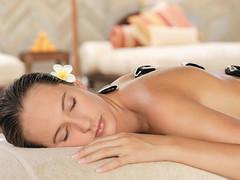 Massage Spa - Spa Finder