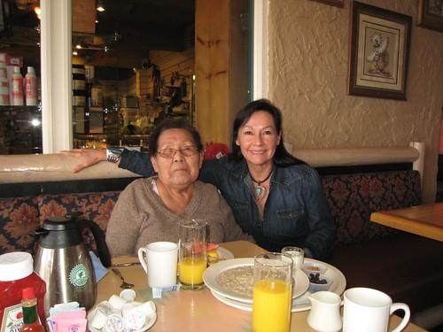 REZ, Navajo, elder IMG_1047