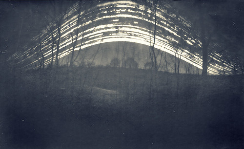 Solargraph #4