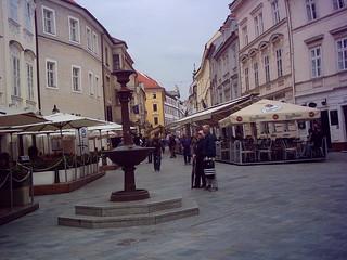 Bratislava 1