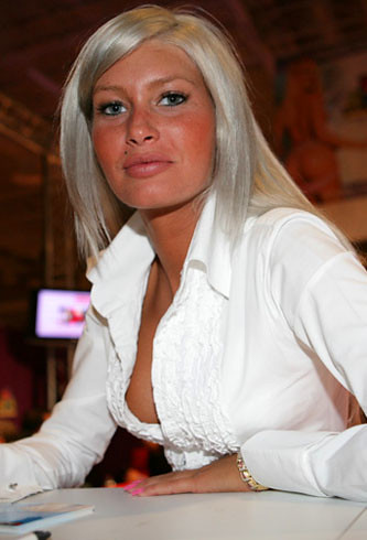 Бригита булгари биография фото 161-333