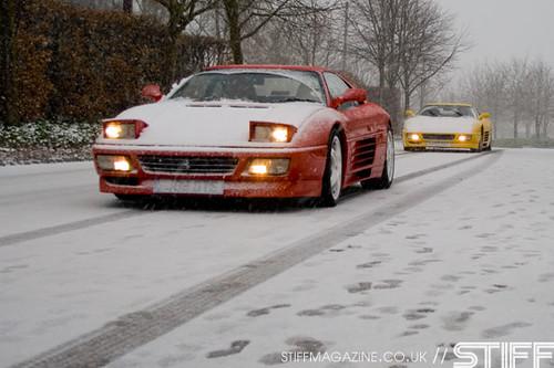 Stiff_snow_ferrari