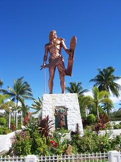 Lapu Lapu - Philippines