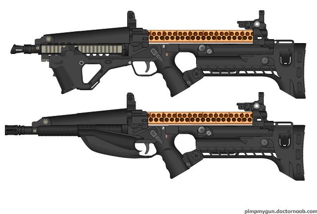 MP8 - audusdgraph com