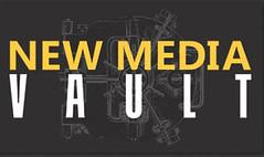 NewNewMediaVaultLogo