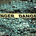 Small photo of Danger : : Danger