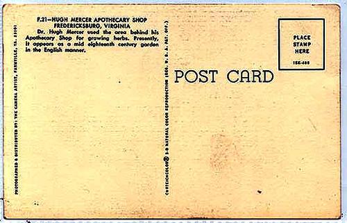 Postcard 100b
