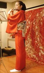 Japan in New York 2009