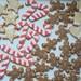 christmas 2009 by Knuspersuess