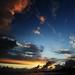 Sunset2 by ERIC2MANGEL